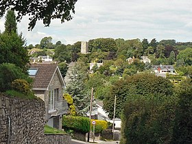 Llanblethian near Cowbridge - geograph.org.uk - 932249.jpg