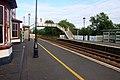 Llanfair P.G. station - geograph.org.uk - 2138966.jpg