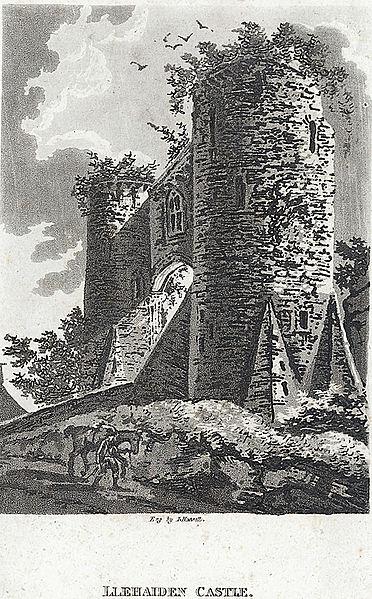 File:Llehaiden Castle.jpeg