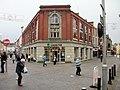 Lloyds TSB Bridgend - geograph.org.uk - 1555948.jpg