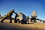 Loading aerospace ground equipment 120106-F-CJ989-028.jpg