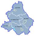 Lobeski.png