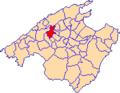 Localització d'Alaró.png