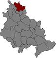 Localització d'Amer.png