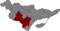 Localització d'Ulldecona.png