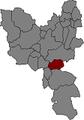 Localització de Llambilles.png