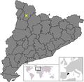 Localització de Sort.png