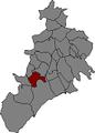 Localització de Vilanova d'Escornalbou.png