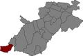 Localització de Vilanova de Prades.png