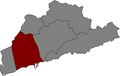 Localització de Vilanova i la Geltrú.png
