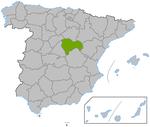 Localización provincia de Guadalajara.png