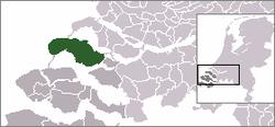 LocatieSchouwen-Duiveland.png