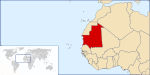 LocationMauritania.svg
