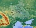 Location of Cossack Hetmanate.png