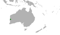 Location of the Principality of Hutt River.PNG
