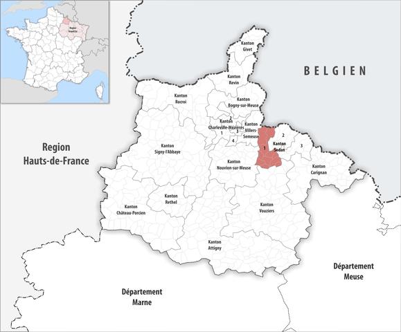 File Locator Map Of Kanton Sedan 1 Png Wikimedia Commons