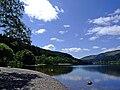 Loch Lubnaig.jpg