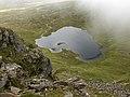 Loch Oss - geograph.org.uk - 219287.jpg