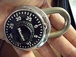 Testsieger: Sicherheitsschrank Combi-Line von BURG-WÄCHTER