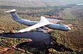 Lockheed C-141A-15-LM Starlifter 64-0616 - 7.jpg