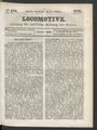 Locomotive- Newspaper for the Political Education of the People, No. 173, October 26, 1848 WDL7674.pdf