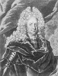 Loewendahl.jpg