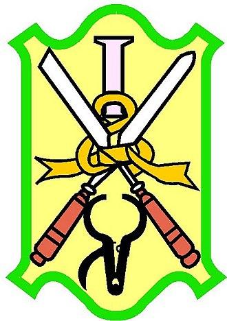Arbent - Image: Logo ARBENT