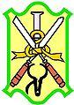 Logo- ARBENT.jpg