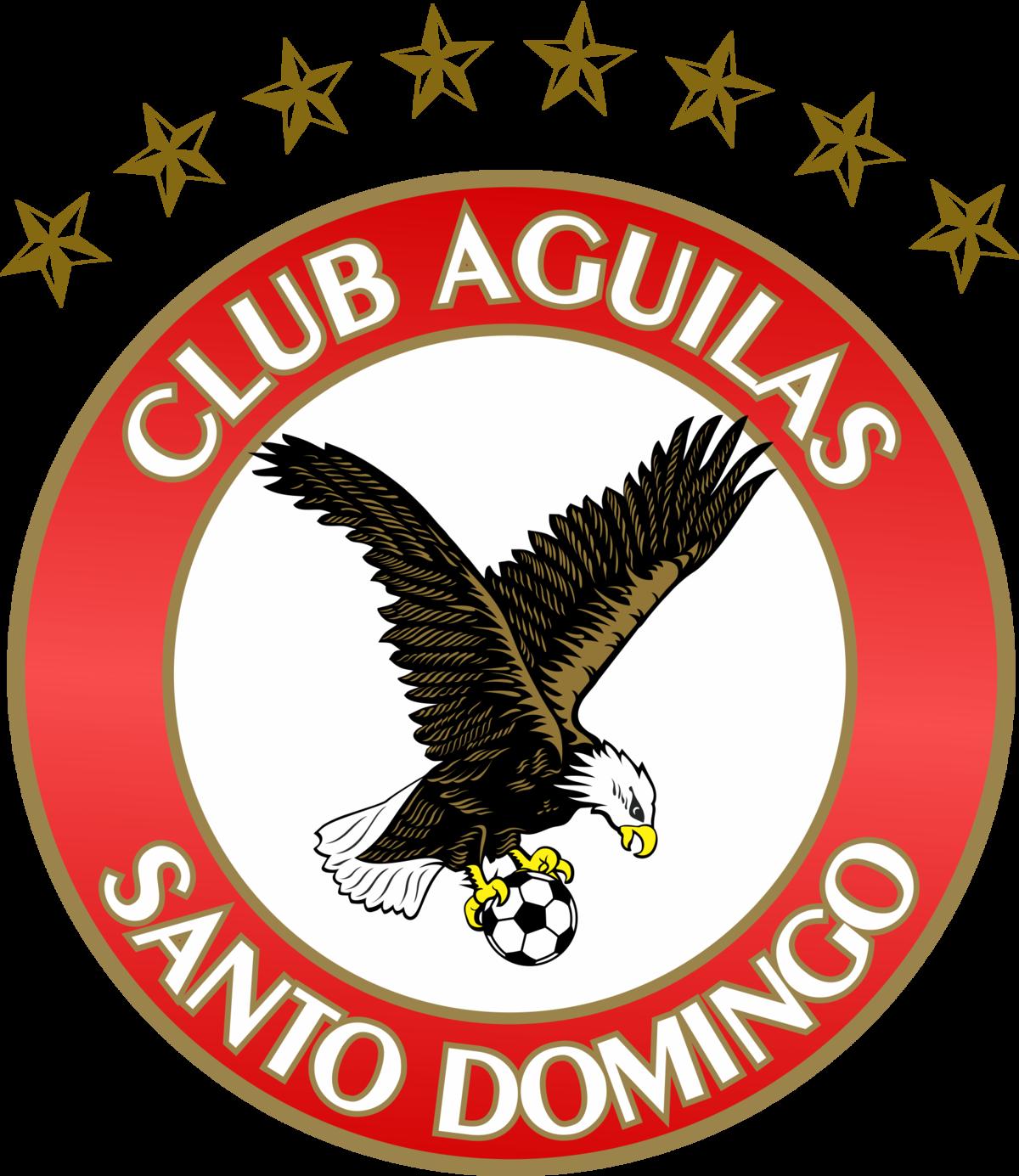 Club Cultural y Deportivo Águilas - Wikipedia, la enciclopedia libre