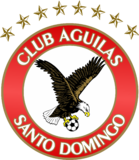 Logo-aguilas.png