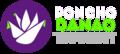 LogoDanao2017.png