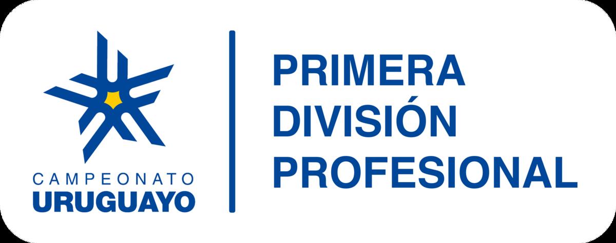 Uruguayan Primera División - Wikipedia