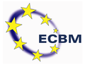 Logo ECBM..PNG