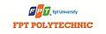 Logo FPT Polytechnic.jpg