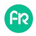 Logo Frieblr.jpg