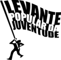 Logo LevantePopularDaJuventude.png