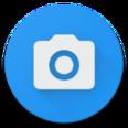 Logo Open Camera.png