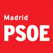 Logo PSOE-M.png