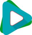 Logo Rádio Cajamar FM.png