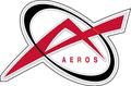 Logo Toronto Aeros 2010.png
