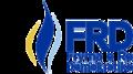 Logo der FRD.png