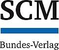 Logo des SCM Bundes-Verlags.jpg