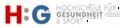 Logo hochschule fuer gesundheit und sport.png