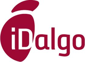 logo de IDalgo
