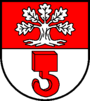 Coat of Arms of Lohn-Ammannsegg