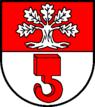 Lohn-Ammannsegg-blason.png