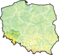 Lokalizacja.legnicy.png