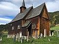 Lomen stavkirke ID 84323 IMG 1841.jpg