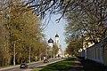 Lomonosov, Russia - panoramio (1).jpg