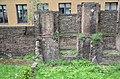Londinium Roman Wall (31977326685).jpg